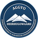 AGGVO