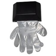 Afbeeldingsresultaat voor Dispenser voor diesel handschoenen.
