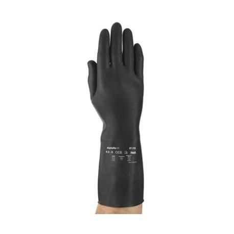 Ansell AlphaTec 87-118 handschoen