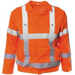 M-Wear 5835 jas RWS