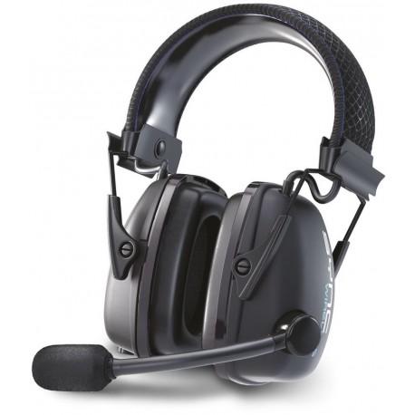 Honeywell Sync Wireless Bluetooth headset