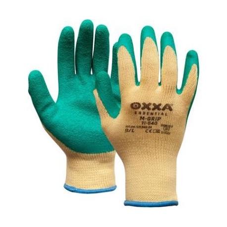 OXXA® M-Grip 11-540