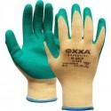 OXXA® M-Grip 11-540 handschoen