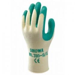 Showa 310 Grip