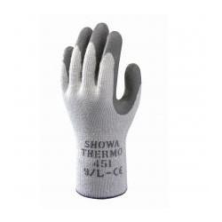 Showa451 Thermo