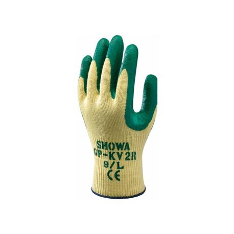 Showa GP-KV2R (snijprotectie)