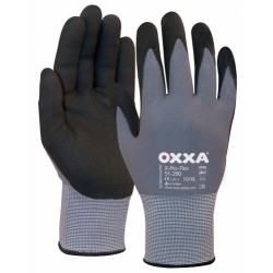 OXXA® X-Pro-Flex Plus