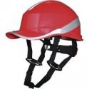 Deltaplus Veiligheidshelm Baseball