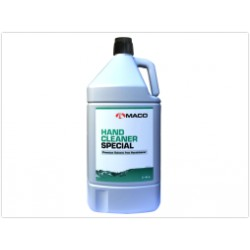 Maco Special	4 x 4 liter cartridge cx4