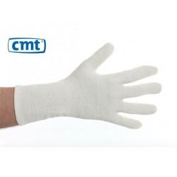 CMT KATOENEN Handschoenen INTERLOCK