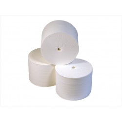 Primp Toiletpapier 2-laags gerecyceld