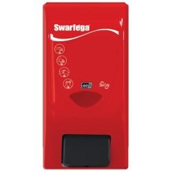 Swarfega® 4000 Dispenser