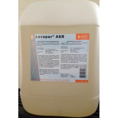 Agri Clean-Lerapur® ASR