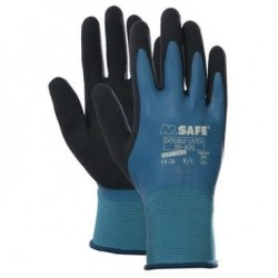 M-Safe 50-400 Double Latex
