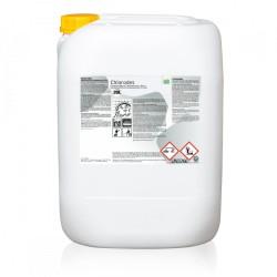 Chlorodes 20 liter desinfectie
