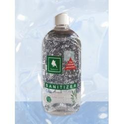 Desinfecterende Handgel 70% alcohol 500ml
